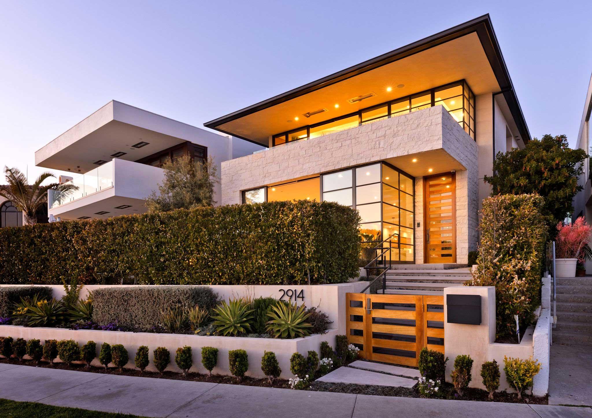 architect orange county - corona del mar 2